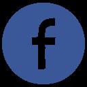 Facebook  — ООО «АГРОМИКС» - ПОСТАВКИ МЯСА КРУПНЫМ ОПТОМ