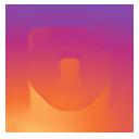 ООО «Агромикс» – мясо оптом — Instagram