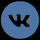 Группа ВКонтакте - ООО «АГРОМИКС» – поставки мяса крупным оптом